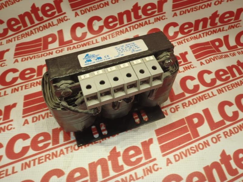ACME ELECTRIC ALRB-016TBC