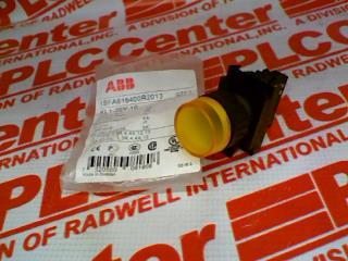 ABB 1SFA616400R2013