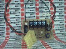 AC TECHNOLOGY 906-000