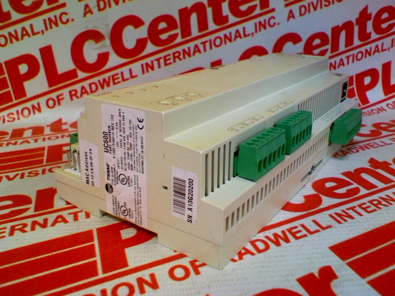 uc600 by ingersoll rand buy or repair at radwell radwell