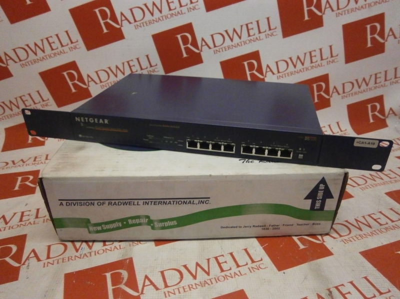 BAY NETWORKS DS508