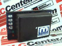 MAXITROL A1014U-00