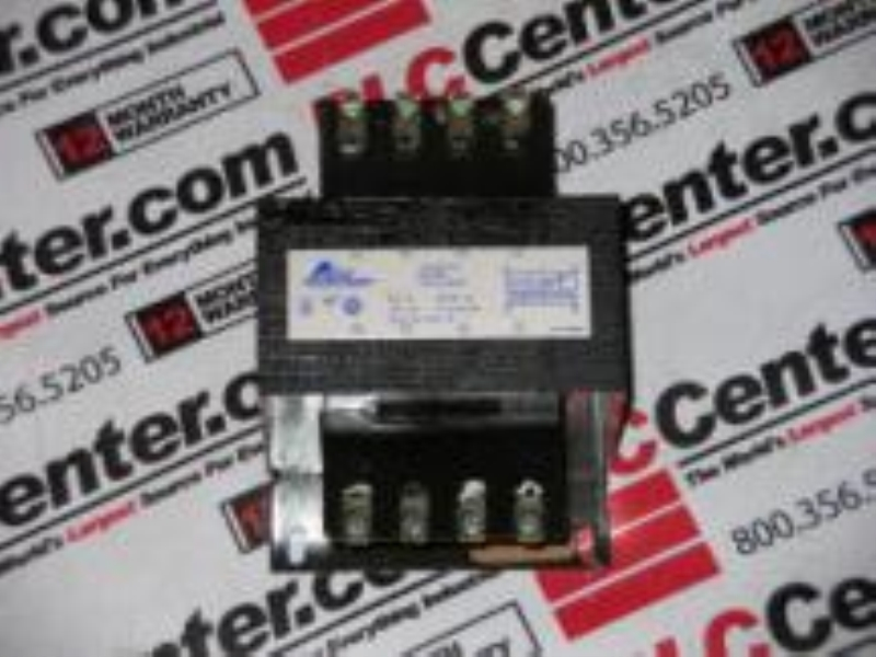 ACME ELECTRIC TA-2-81306