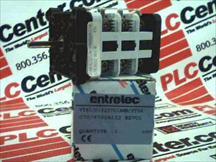 ENTRELEC VY40/D/22570/AMB/PY64/C70/S7024152