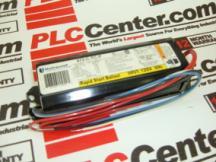 GENERAL ELECTRIC 413CTCP