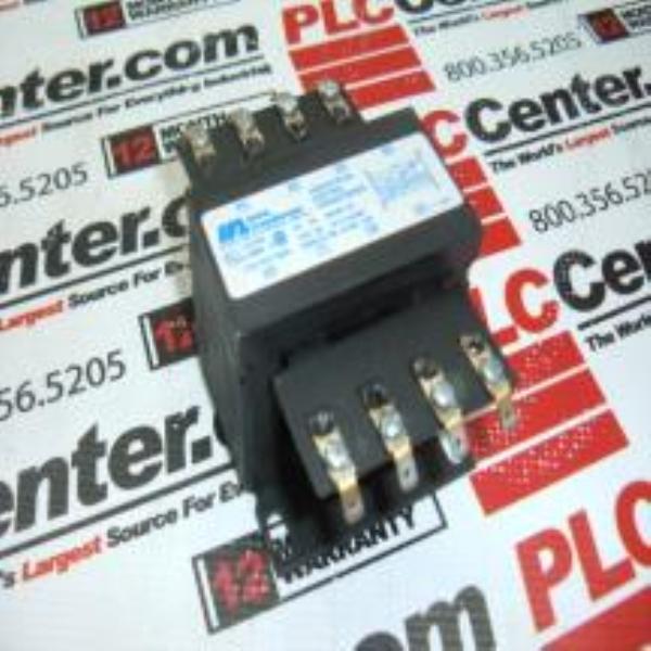 ACME ELECTRIC TA281302