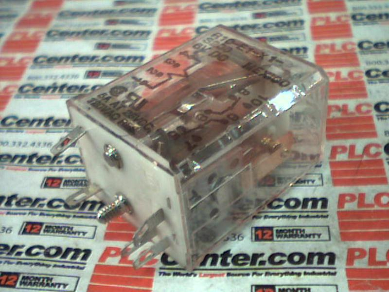 ADC FIBERMUX R10-E1-X1-SS1.8K