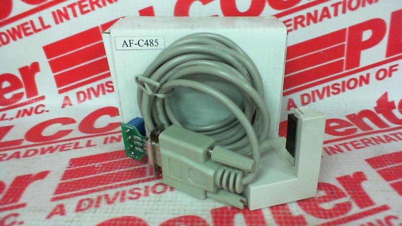 ARRAY ELECTRONIC AF-C485