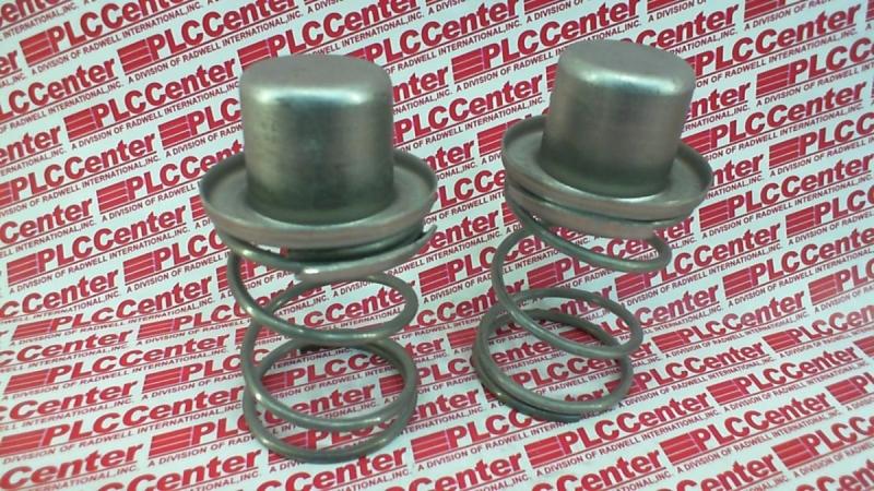 MET PRO CORP 752P29033-670