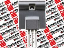 AAVID THERMAL TECHNOLOGIES 6046PBG