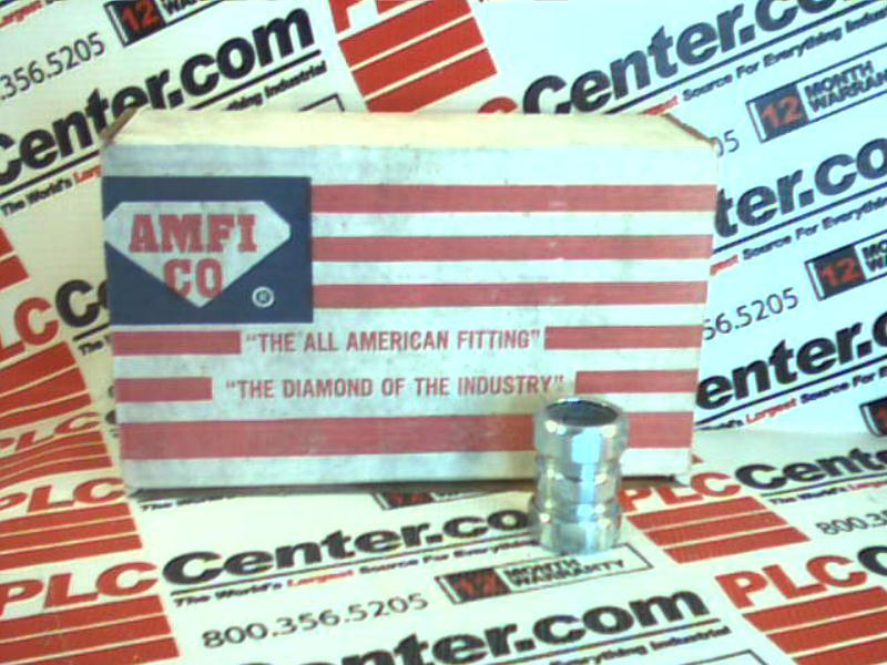 AMERICAN FITTINGS NT2761