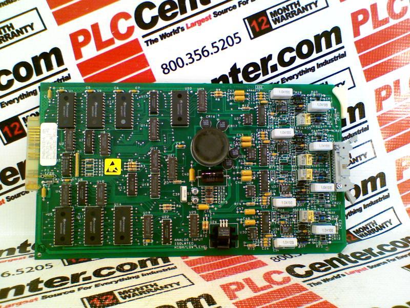 PROVOX 39A8567X132