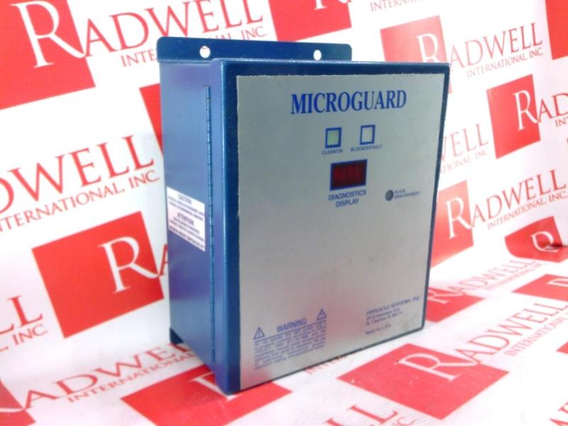 PINNACLE SYSTEMS INC 53-005