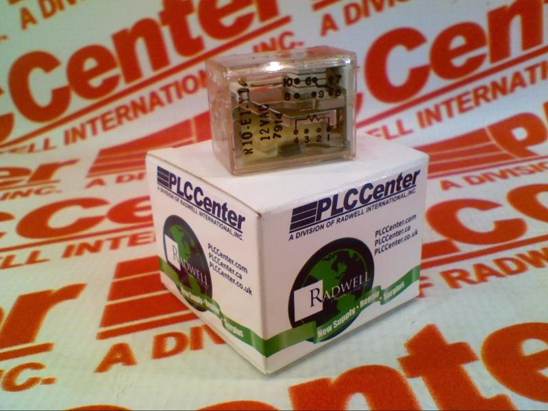 ADC FIBERMUX R10-E1-Y1-AC12