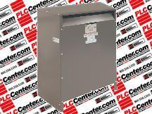 SCHNEIDER ELECTRIC EE112T3H