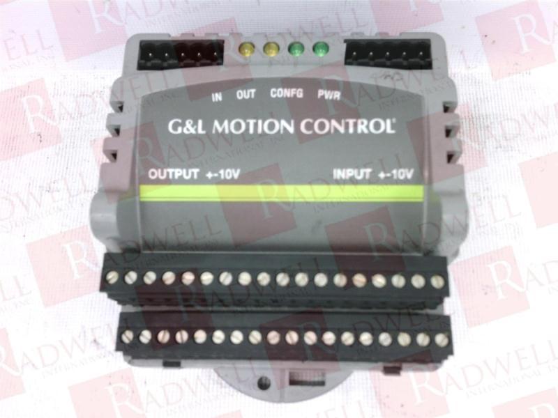 GL GEIJER ELECTR M.1301.4145-R0
