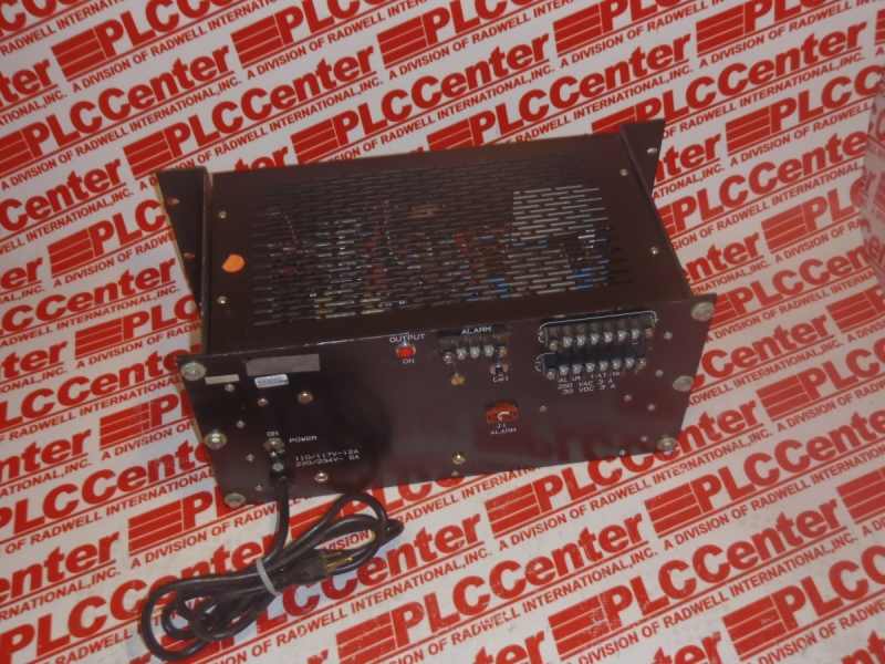 ACME ELECTRIC PS-175559