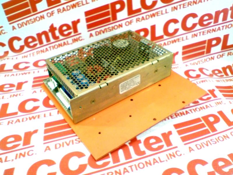 INTEGRATED POWER DESIGNS SRW-115-4005