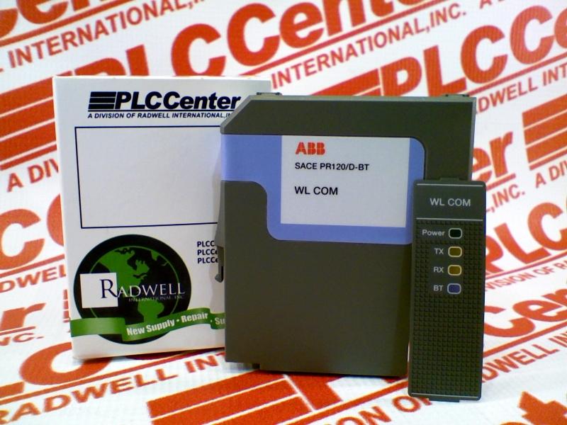 ABB 1SDA058257R1