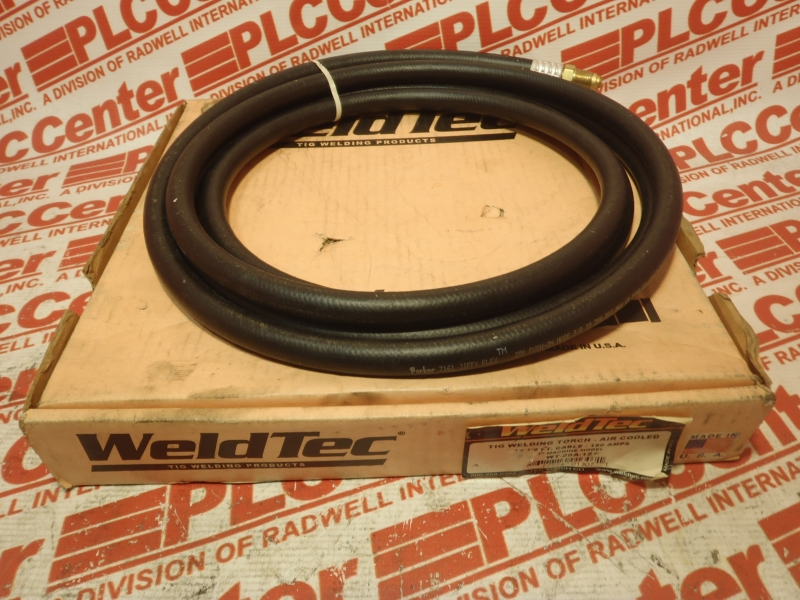 TEC WELDING PRODUCTS INC WT-29A-12-R