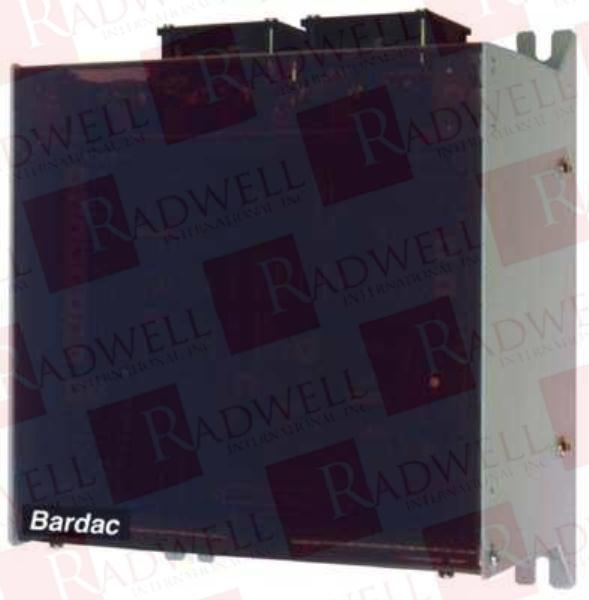 BARDAC SLX20/51