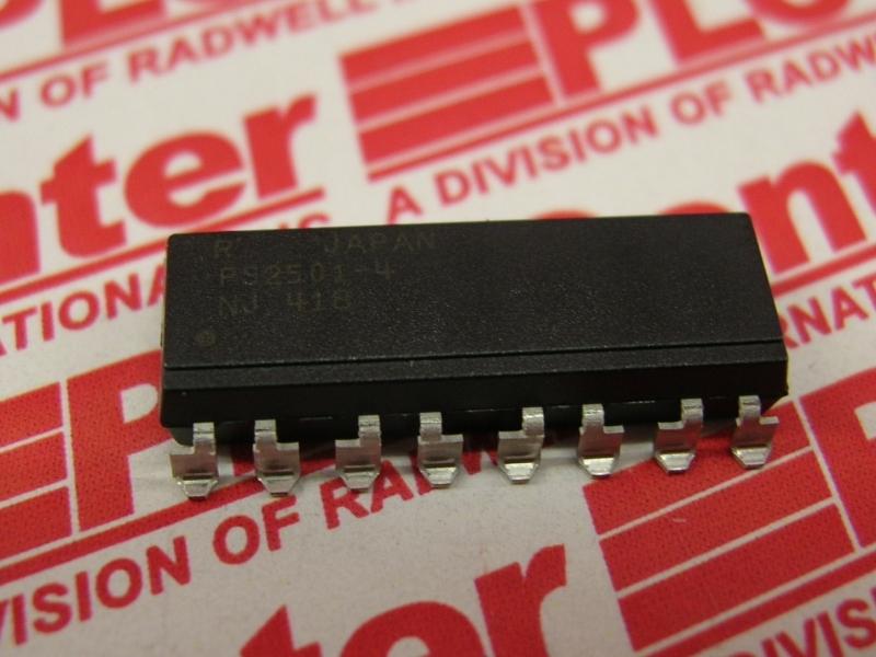 CEL PS2501L4E3A