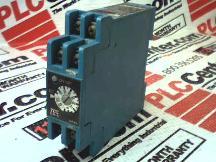 TOKYO ELECTRIC COMPANY ER-5160SX