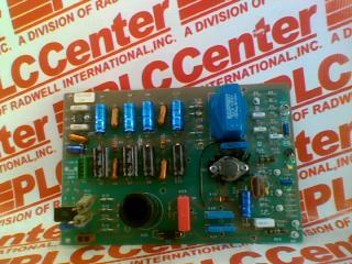 ASPO ELECTRONICS HC3F159-3