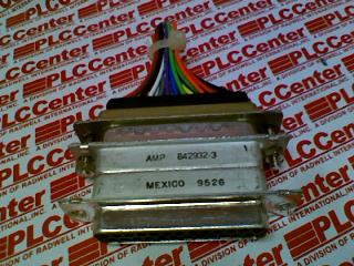 ADC FIBERMUX 842932-3