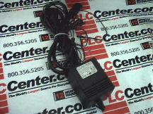 SKYNET ELECTRONIC 16A0033