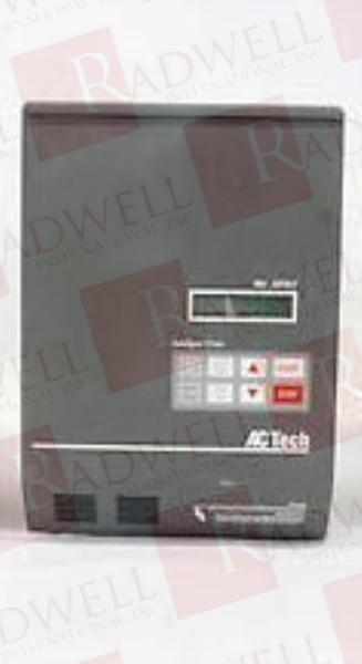 AC TECHNOLOGY M14100BK