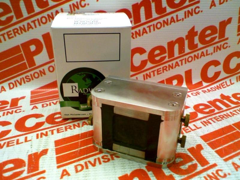 INNERSPEC TECHNOLOGIES 160A0062