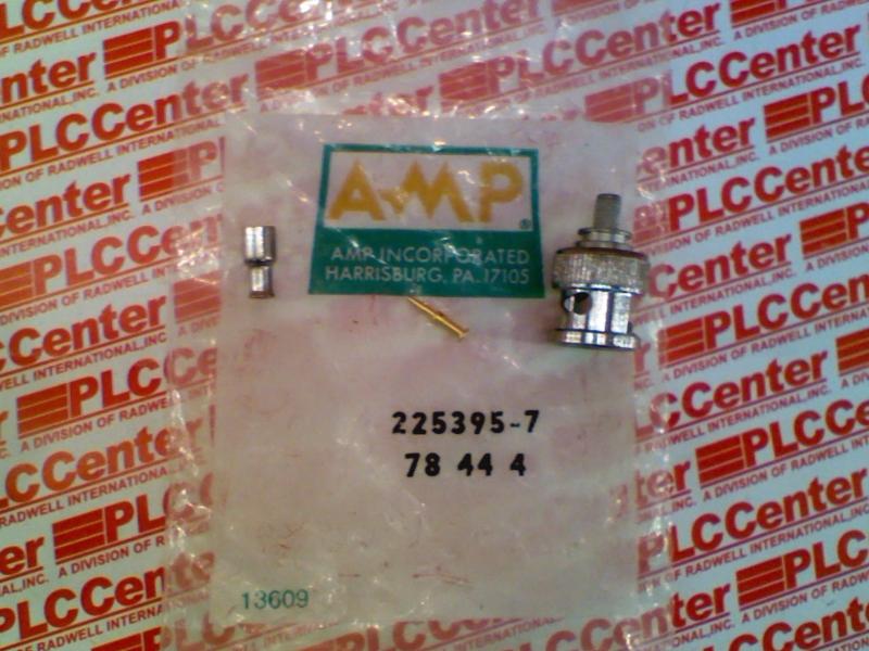 ADC FIBERMUX 225395-7