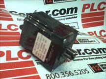 ACTION PAK 4600-1001U
