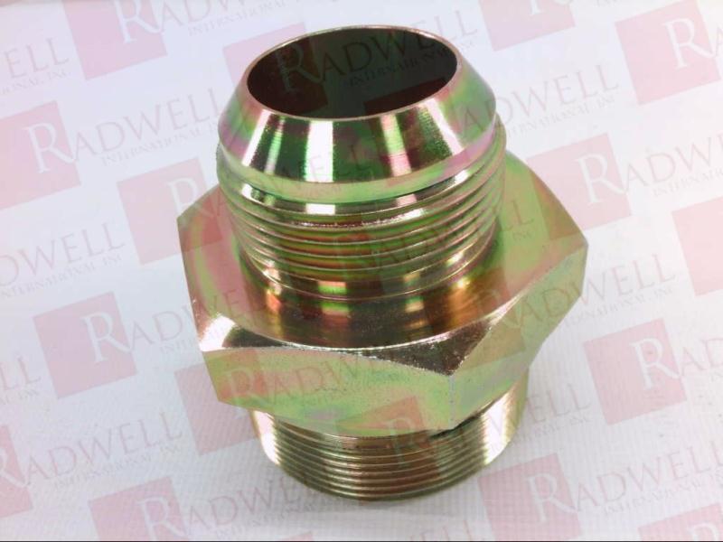 ADAPTALL 9606-20-S38-52