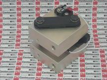 POWEREX 26-JB60