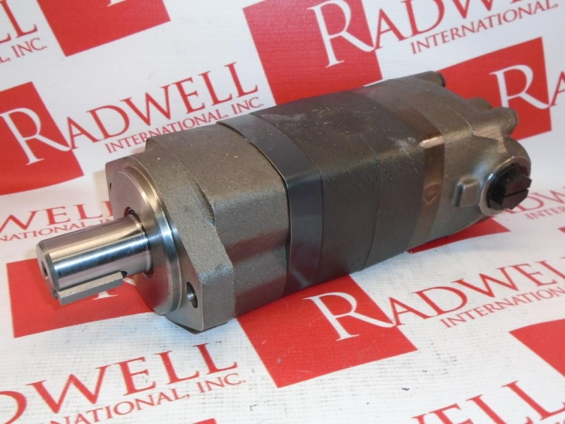 104 1068 006 by char lynn buy or repair at radwell for Char lynn motor distributors