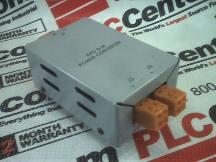 APD 230-340-ENCS