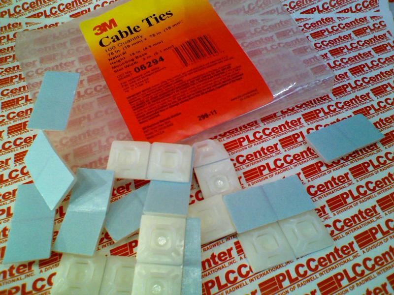 3M HOME & COMMERCIAL CARE 06294-100