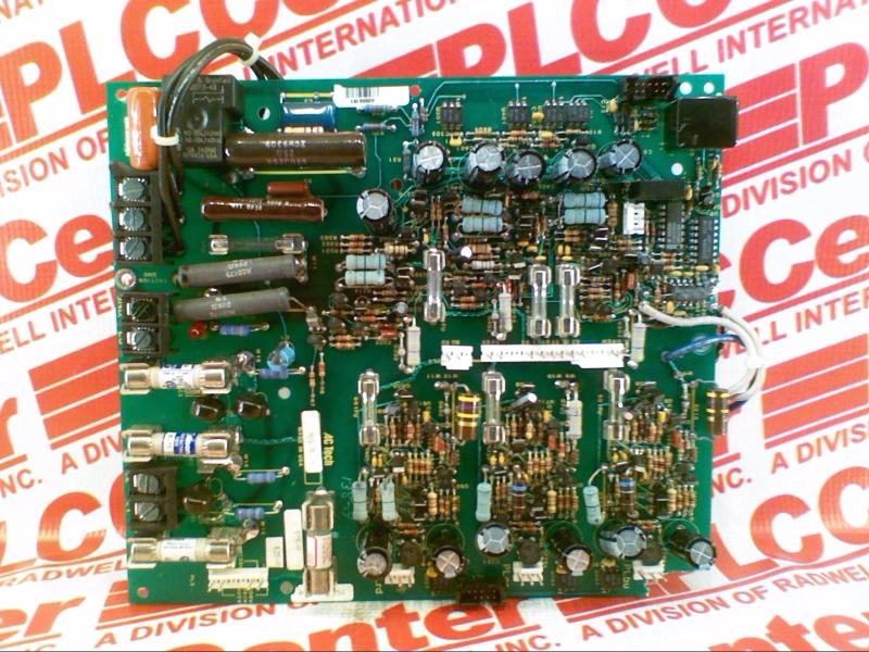 AC TECHNOLOGY 605-027C