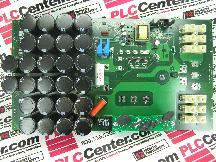 AC TECHNOLOGY 9958201