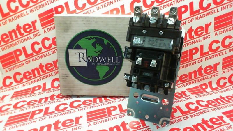 509 cod xxx by allen bradley buy or repair at radwell for 509 cod