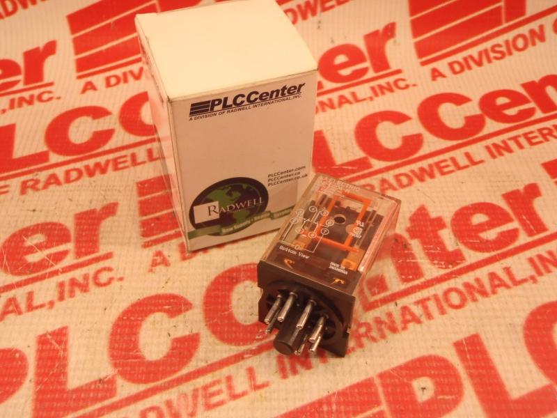 AA ELECTRIC AAE-D204-M