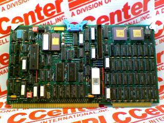 ABB 6008BZ10001A