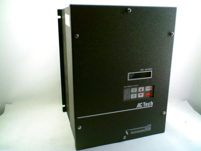 AC TECHNOLOGY M15150C
