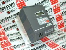 AC TECHNOLOGY M1530B