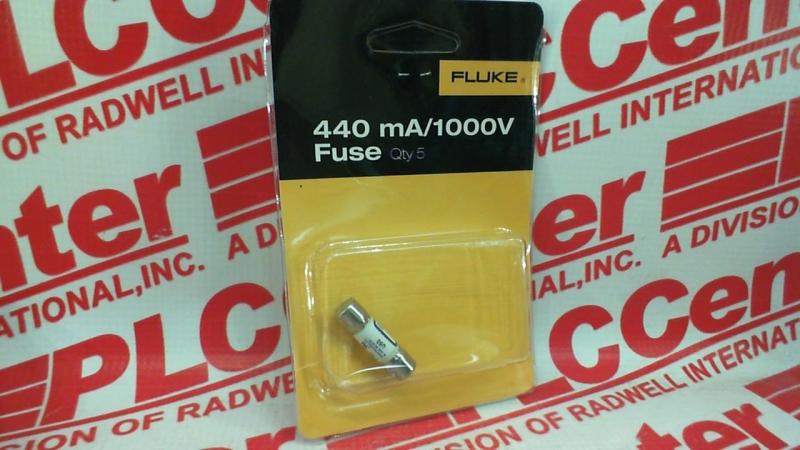 FLUKE DMM-44/100