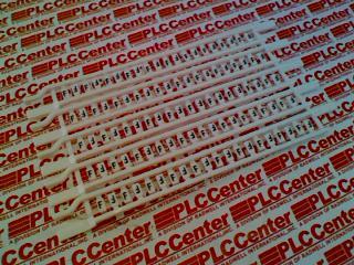 ACI 102889-CSC/FF