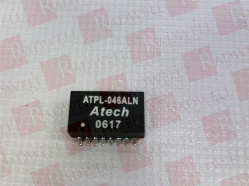 ATECH ATPL046ALN