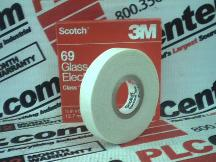 3M HOME & COMMERCIAL CARE 80-0180-0359-2